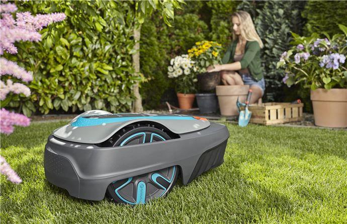 így könnyítsd meg a kerti munkát!